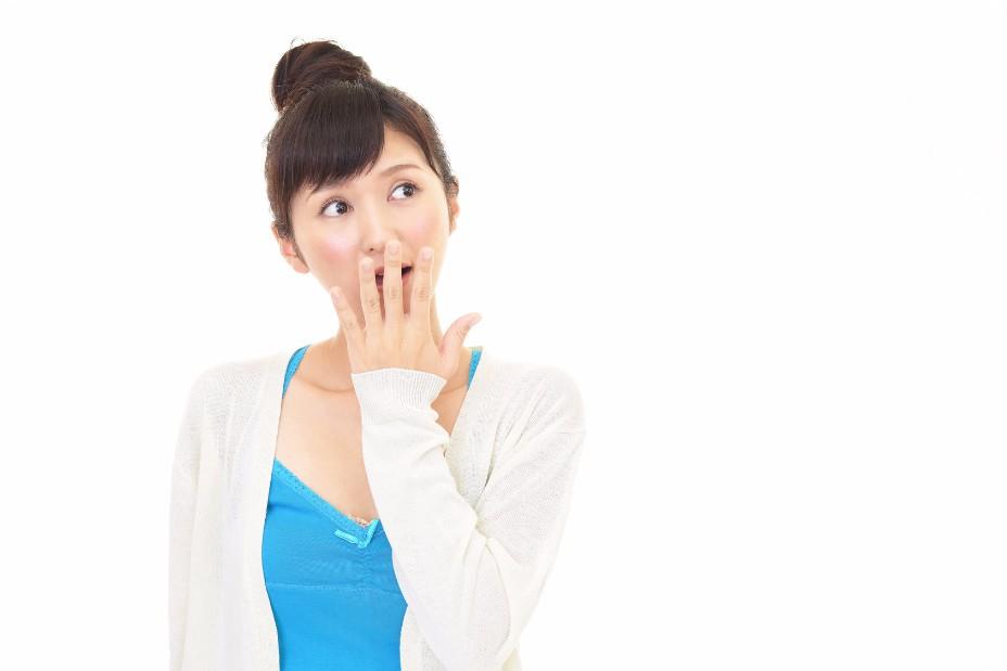 体の不調に繋がる恐れもある「あご筋」のコリをほぐす方法