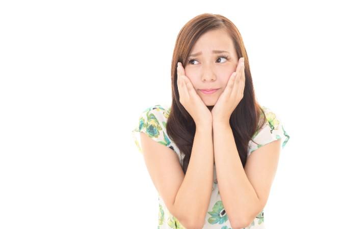 女性に多い汗かきの原因、「更年期障害」とは?