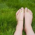 爪に黒い斑点ができてしまった場合は、こんな病気の可能性あり