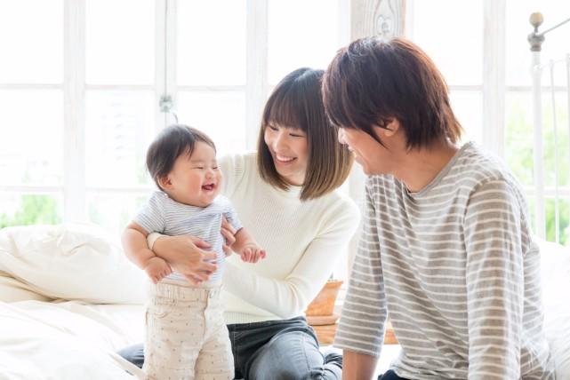 乳幼児健診の目的って何?時期や費用などの気になるところ