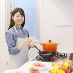様々な原因で起こる「体のだるさ」を解消する食べ物とストレッチ
