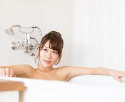 痩せる入浴法決定版!高温反復浴のスゴ過ぎる効果とは