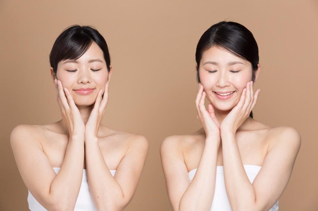 IKKOさん愛用の美容アイテム「馬油」の5つの効果と使い方