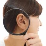 これは快感!意外と簡単にできる「耳垢」の上手な取り方をご紹介します