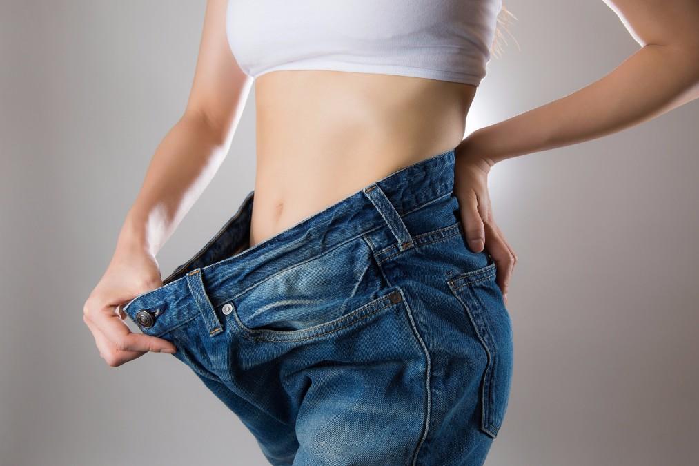 短期集中ダイエットで10キロ痩せたい人が実践すべきこと