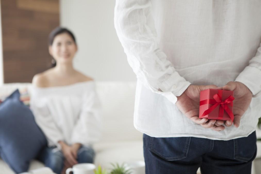 4つのNG例からわかる、相手を不快にさせない告白の断り方