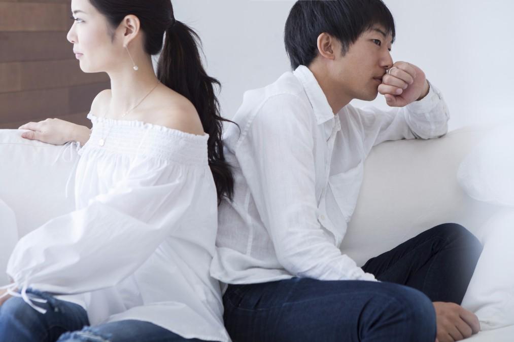 結婚前の男女必見!性格の不一致で離婚しないためのポイント5つ
