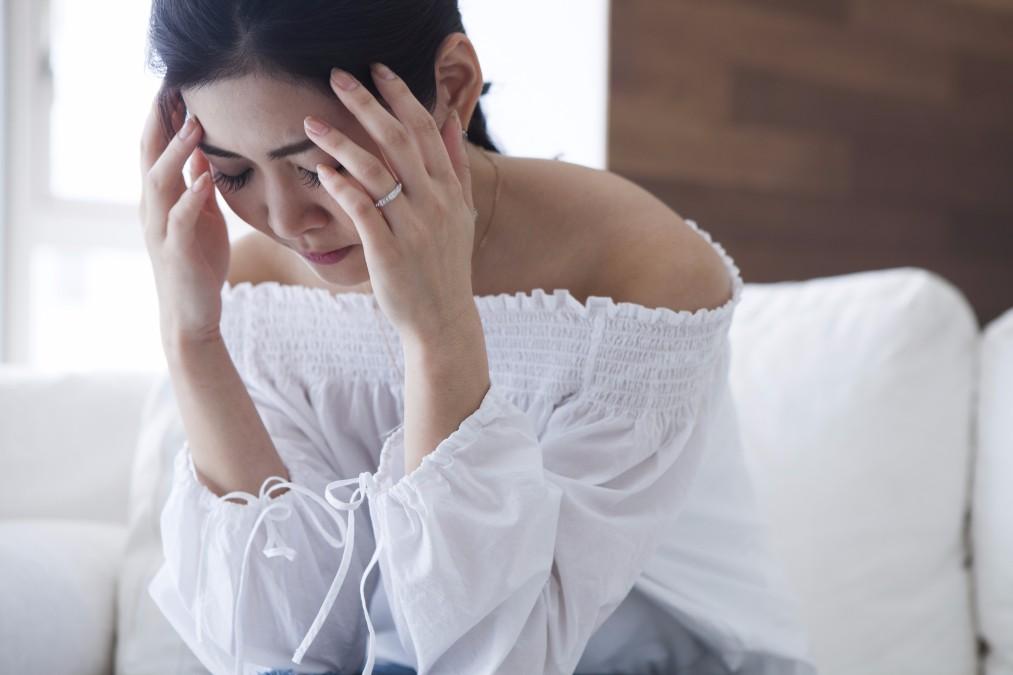 【冬季うつ病対策】予防のカギを握る「セロトニン」を増やす方法