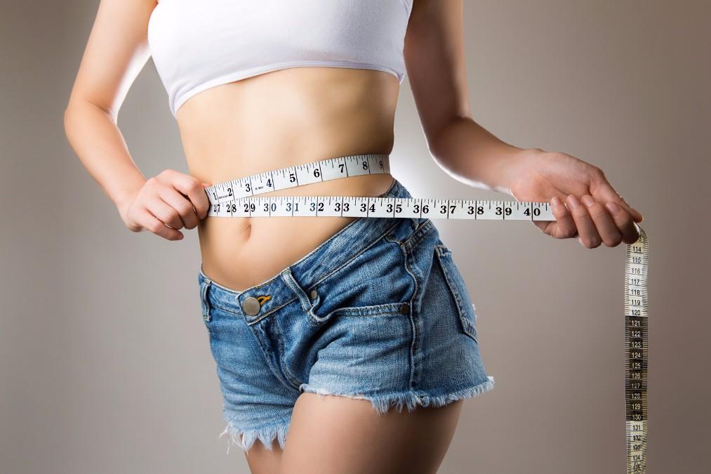 つけるだけで6キロ減も可能!マスクダイエットの効果とやり方