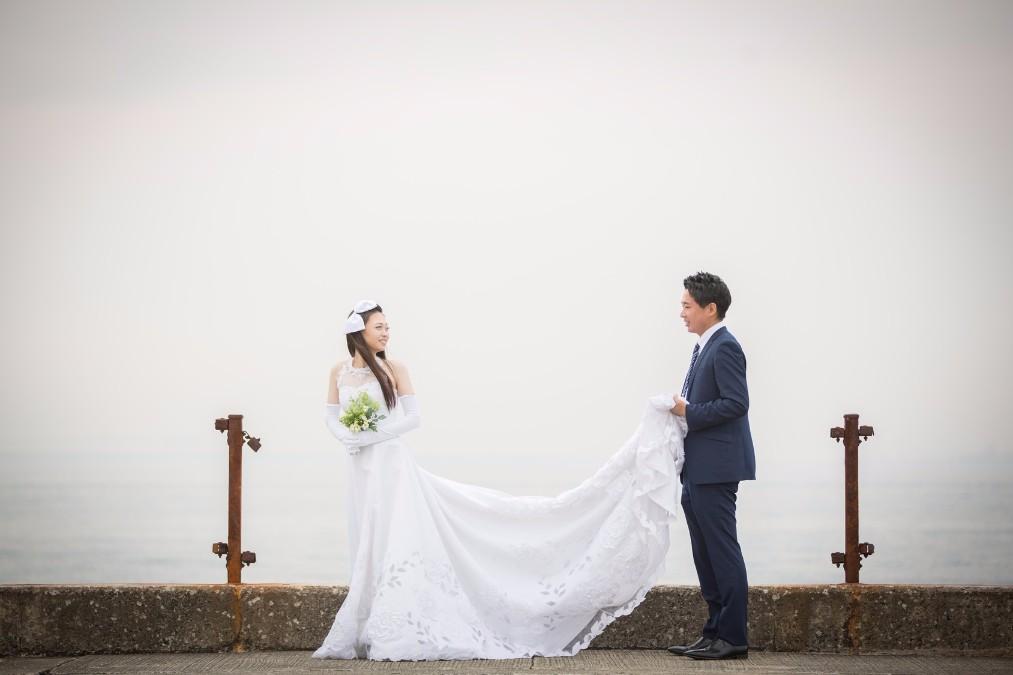 【婚約中の方必見】ブライダルチェックの3つのメリットと費用