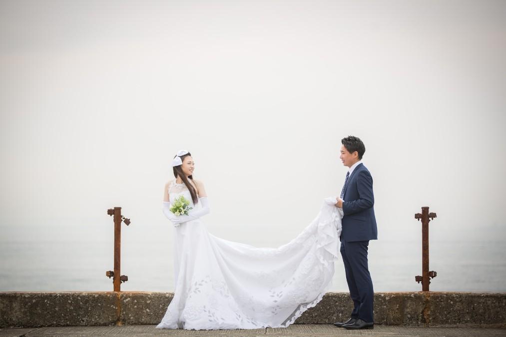 男性が結婚したくない理由は?彼に結婚を意識させる方法4つ