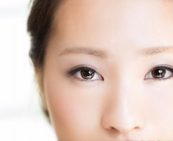 黒木瞳さんの美肌の秘密は「洗顔しない美容法」にあり!