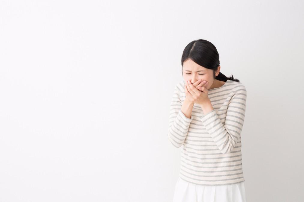 【悪阻が始まる場合も】妊娠3週目の体の様子と過ごし方の注意点