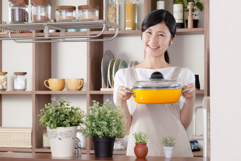 夏ダイエットを効果的に進める方法と避けるべき食事