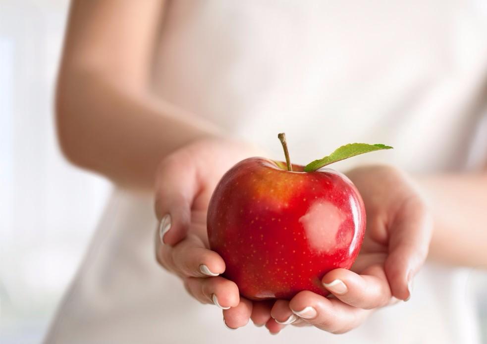 【体調不良時のご飯】消化に良い食べ物の4つの条件と種類