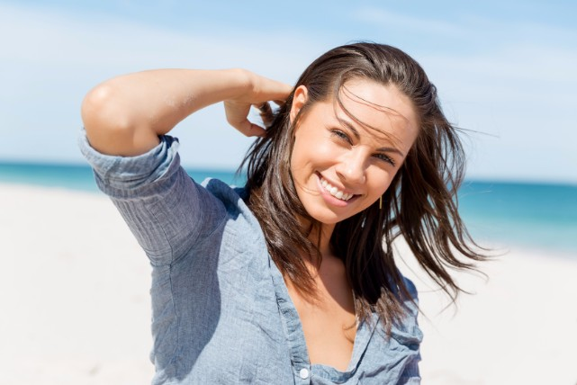 女性の3割以上が「水虫」!原因と薬を使わないケアのやり方2つ