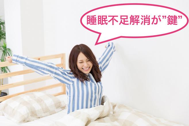 簡単 バスト アップ マッサージ ! 1日5分 !!