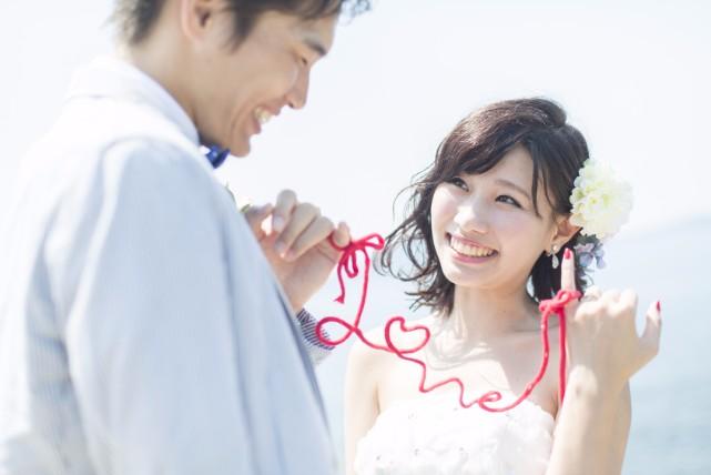 彼氏と結婚したい女性必見!「結婚したい」と彼に思わせる方法
