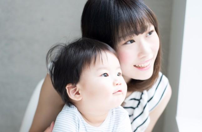 生後8ヶ月の離乳食の与え方は?準備を楽にする方法もご紹介中