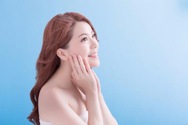 美容に効果的な「アーモンドオイル」の、4つの美容効果と使い方