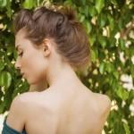 薬は使わない!首の「イボ」を自宅でカンタンに除去&予防する方法