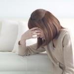 あなたも無縁ではない!「若年性更年期障害」の原因と改善法