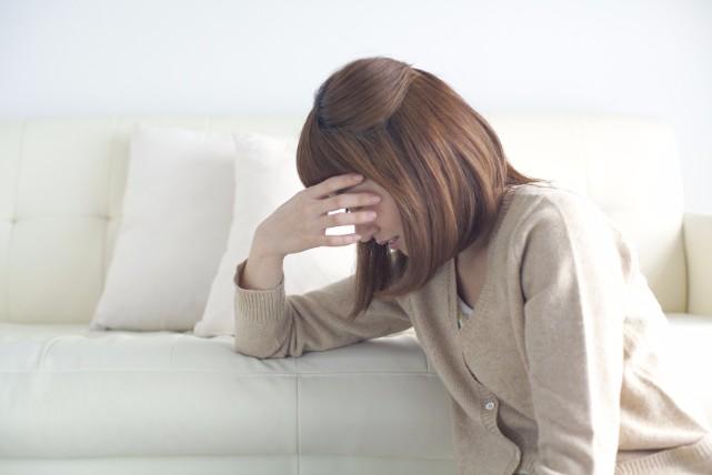 働き盛り&子育て中の女性を襲う「若年性脳梗塞」の予防法5つ