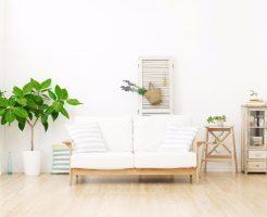3つの素材別で変わる、ソファに付いた汚れを落とす方法