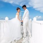 新郎新婦にもゲストにも最適な「結婚式の日取り」の決め方5つ