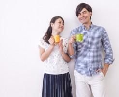 夫婦仲は子供に影響するんです。結婚・出産後もラブラブでいる秘訣