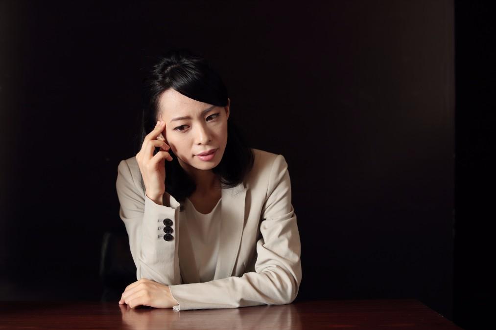 社内恋愛終了が仕事に影響するとヤバい。別れた後の彼との接し方