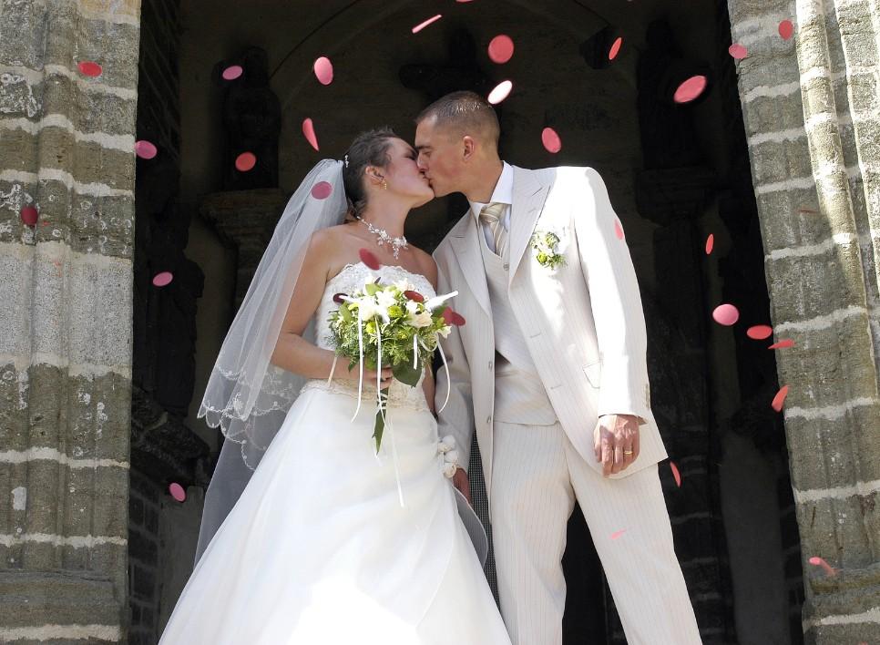 交際期間が短いまま結婚する時のポイント