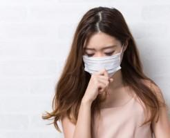 喉がかゆい原因はたくさんある!原因別かゆみの対処法まとめ