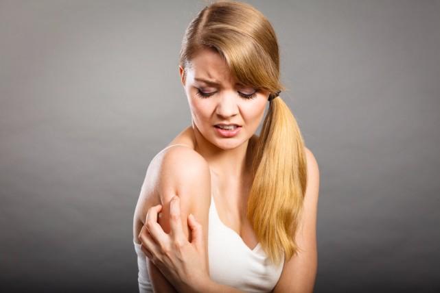 女性も油断禁物!誰もがかかりうる「円形脱毛症」の予防法6つ