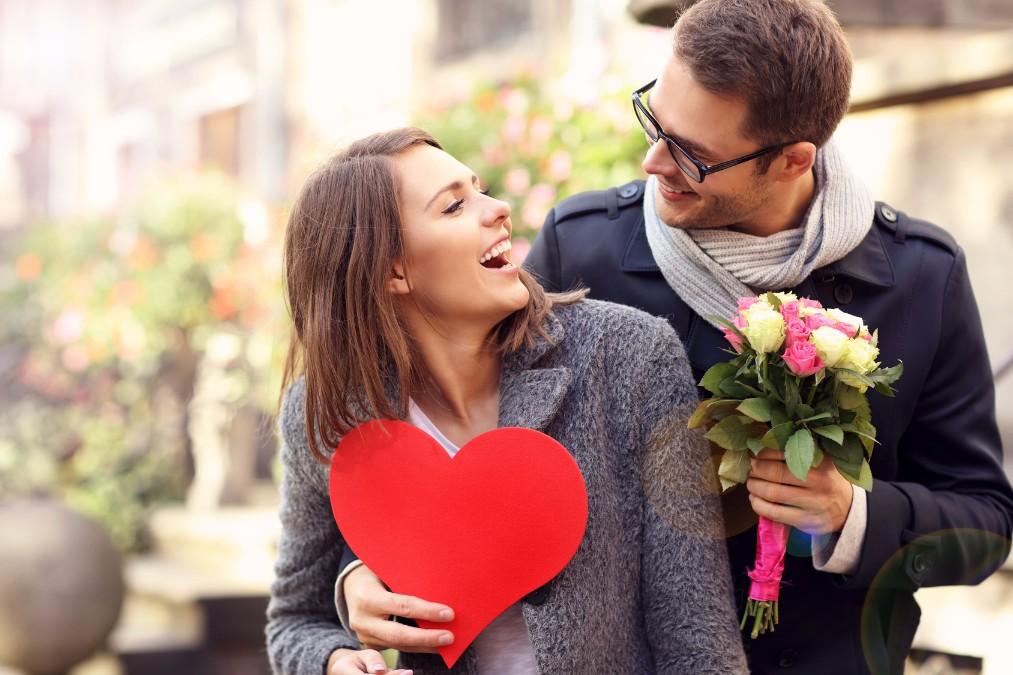【意外な事実】離婚率が低い「一目惚れ結婚」、その理由は?