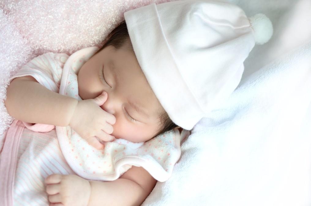 多くのママがもらって嬉しいと感じる、素敵な出産祝い10選