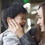 子供の嘘に振り回されて疲労困憊。嘘をつく理由と5つの対処法