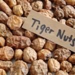 栄養豊富な「タイガーナッツ」がダイエットに効果的な理由4つ
