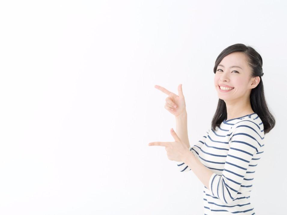 今話題の「エアリアルヨガ」ができる東京のおすすめスタジオ5つ