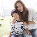 シングルマザーの恋愛事情!難しい理由と付き合う上で必要な心得