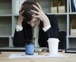 後頭部のズキズキとした痛みの、3つの原因別対処法