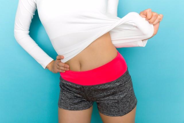 人生が変わるかも!モデル上野瞳さんが10キロ痩せたダイエット方法