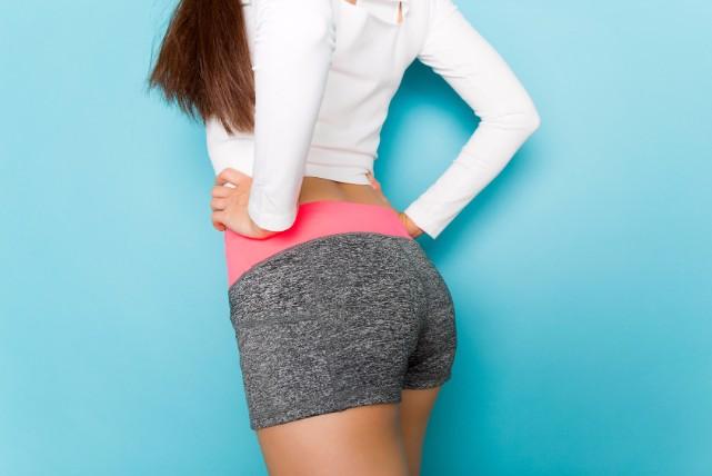 スタイルキープの秘訣は「腸腰筋」。おすすめの鍛え方 6選
