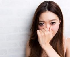 嫌な体のニオイも消臭できる「ミョウバン水」の10の効果と作り方