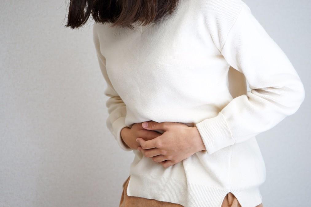 妊婦を襲う胃痛の正体とは?3つの原因と薬を使わない改善法