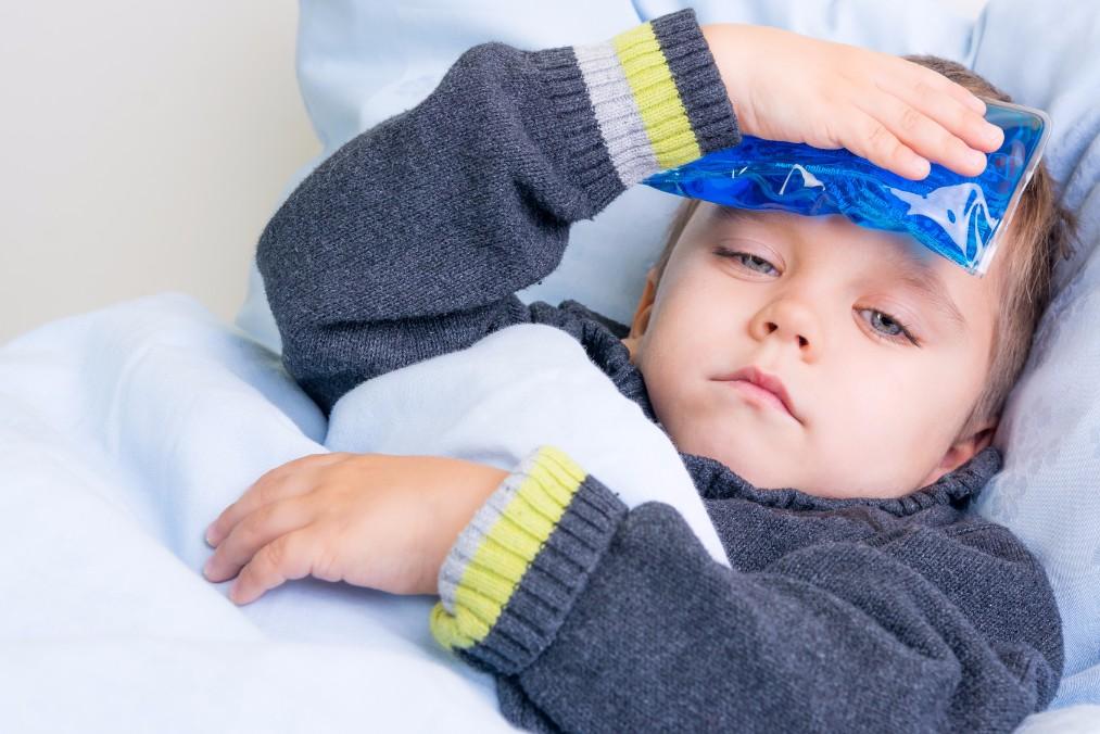 おたふく風邪によって引き起こされる「ムンプス難聴」とは?
