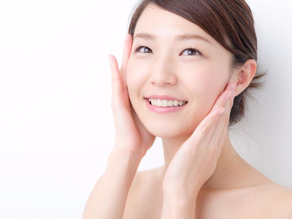 「オリーブオイル」で洗顔することで得られる8つの嬉しい効果