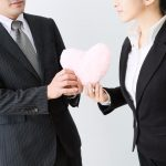 高学歴男性と結婚したい女性が、婚活前に知っておくべきポイント