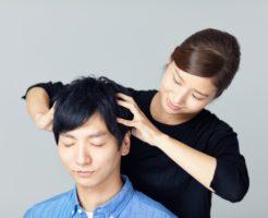 「ノコギリヤシ」の摂取で育毛効果は本当に期待できる?