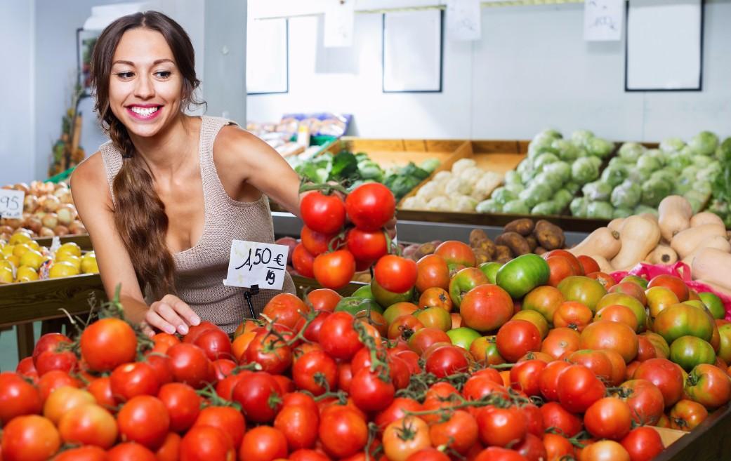 食べていないのに太る!8つの原因から知る正しいダイエット法